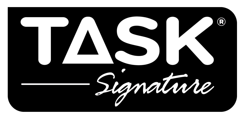 TASK Signature
