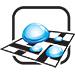 HydrophobicKnit.jpg
