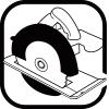 circular_saw.jpg