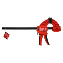 """12"""" F300 Quick Ratcheting Bar Clamp/Spreader"""
